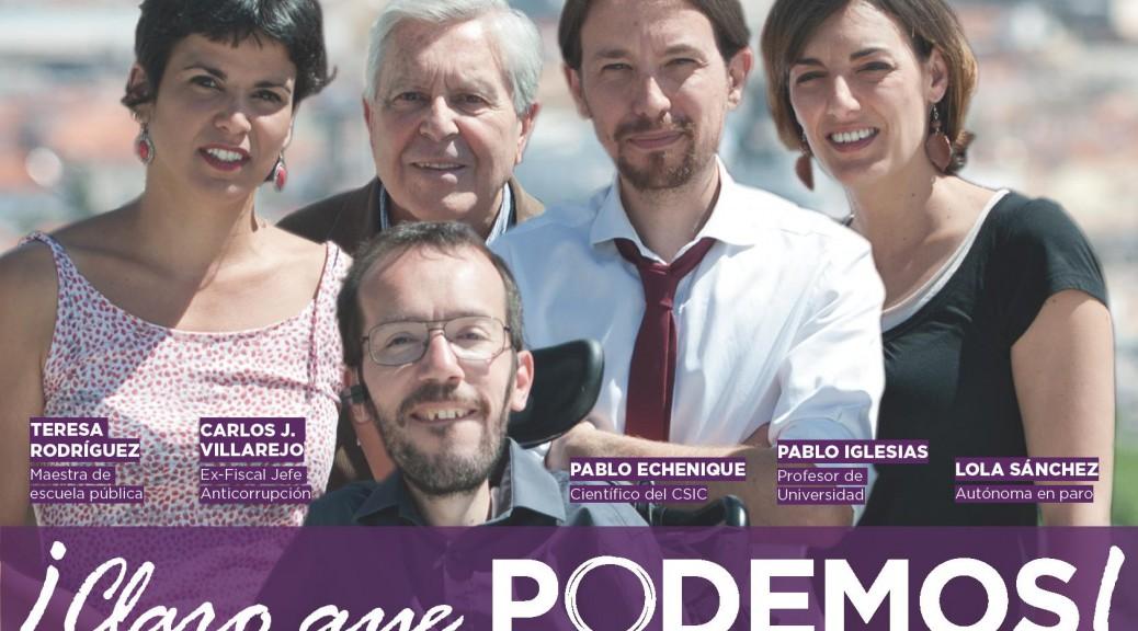Cartel_Podemos_Europeas