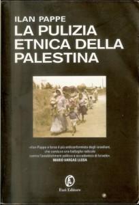 Ilan-Pappe-La-pulizia-etnica-della-Palestina1