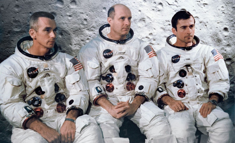 The_Apollo_10_Prime_Crew_-_GPN-2000-001163