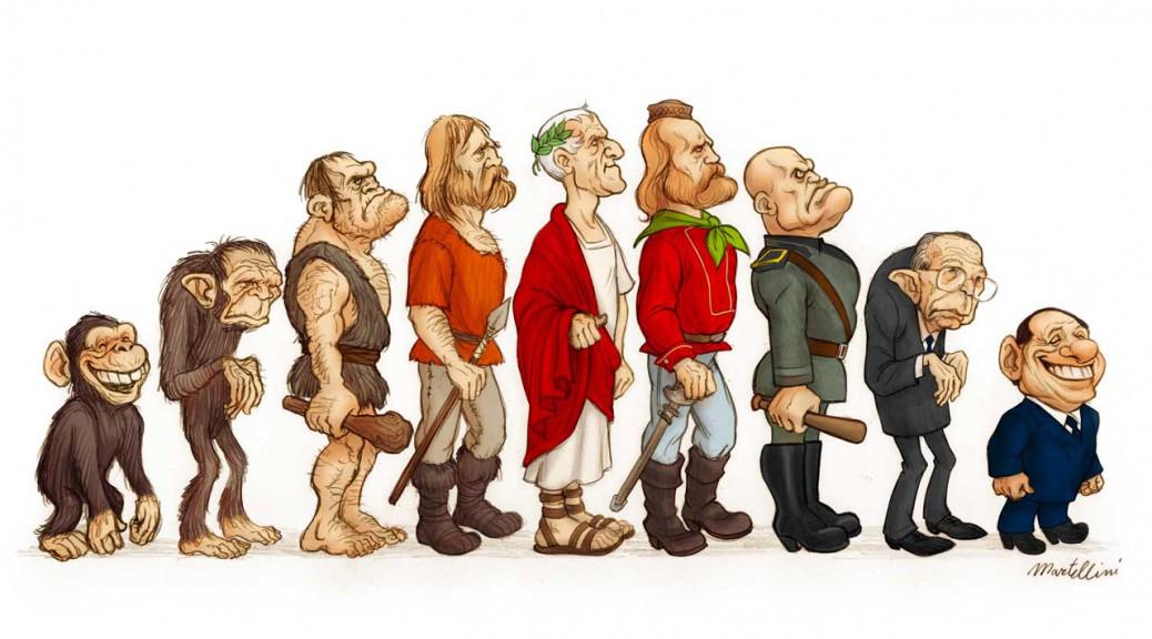 evoluzione-uomo