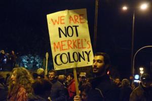 Grecia_manifestazione_pro_governo