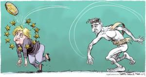 Greece-corruption