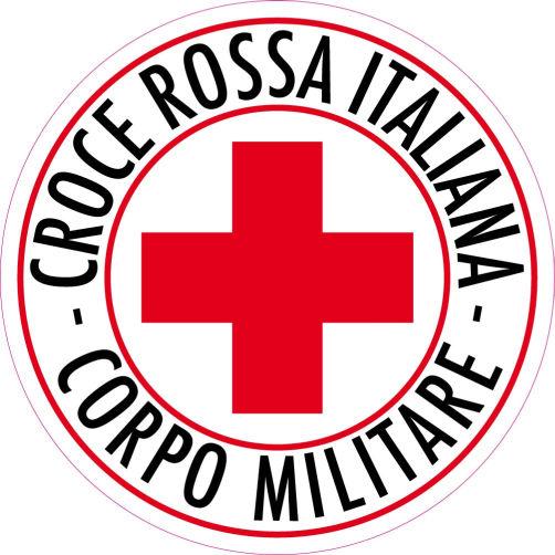 croce-rossa-corpo-militare