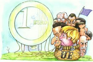 europa 2011r2