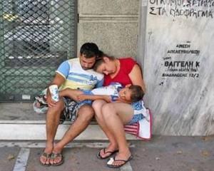 greci-in-miseria