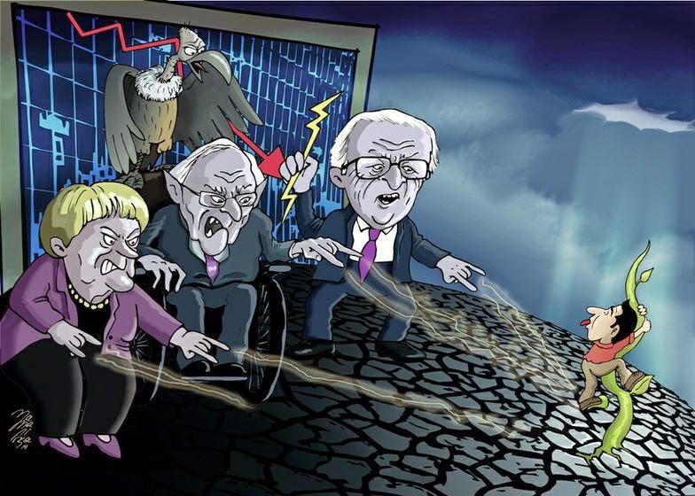 grecia elezioni_mamalinga