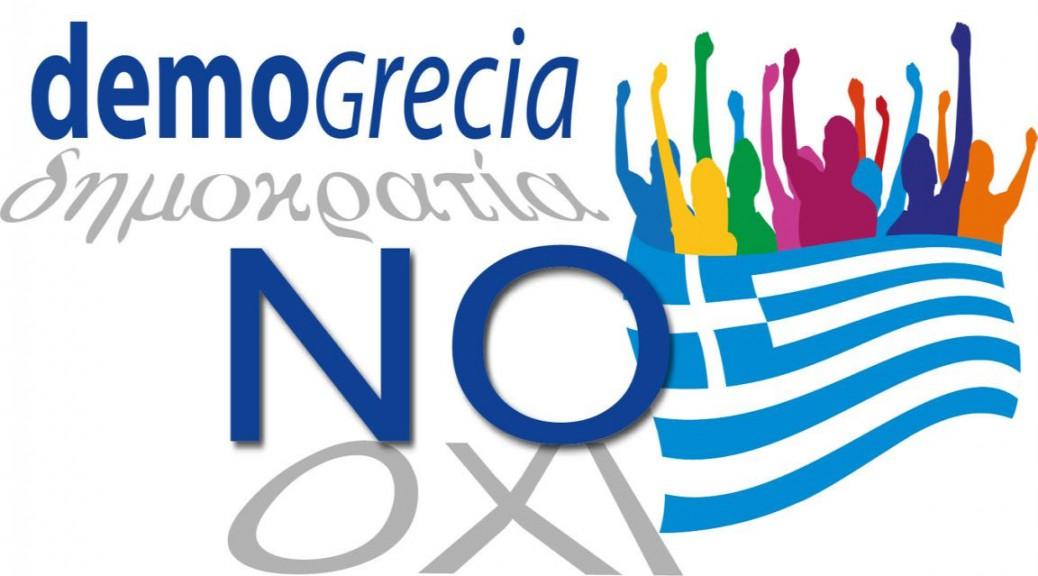 grecia no2