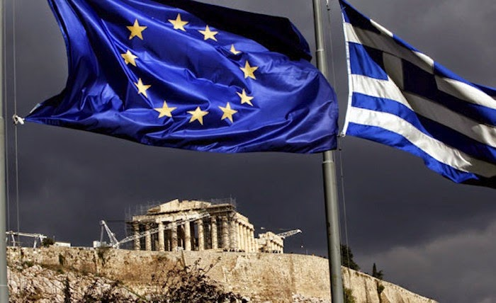 greece-eu-flag2