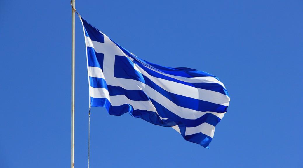 flag-823608_1280