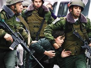 bambini_palestina_maltrattati