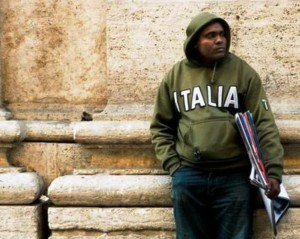 italia_razzismo