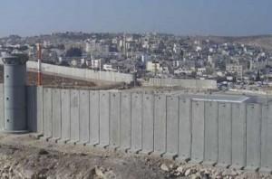 muro-cisgiordania