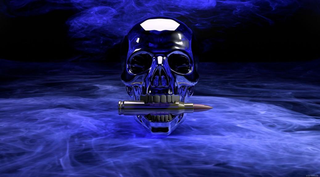 skull-682973_1280