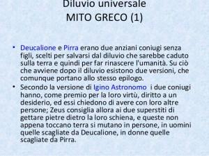 diluvio-universale-7-638