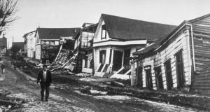 terremoto-cile-1960