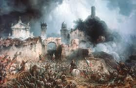 Battaglia di Solferino
