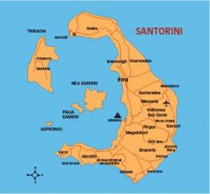 santor4