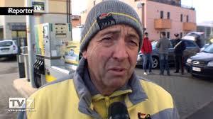 Graziano Stacchio