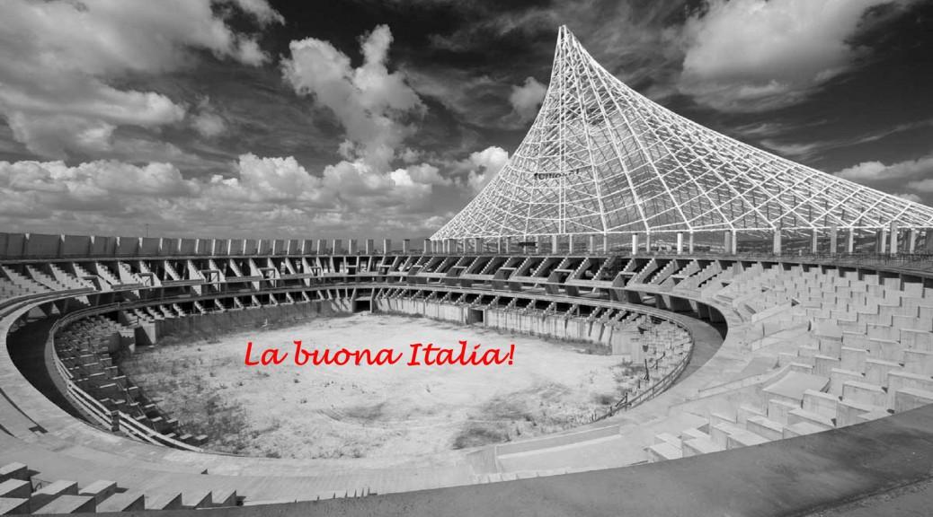 Calatrava-tor-vergata