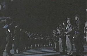 Crisi-di-Sigonella-2-1985