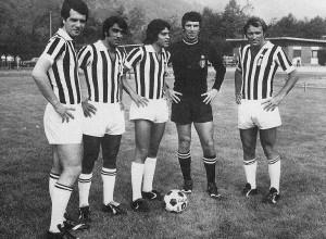 Juventus_anni_'70_-_Bettega,_Anastasi,_Causio,_Zoff_e_Altafini