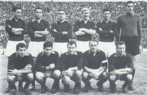 formazione_1964-65