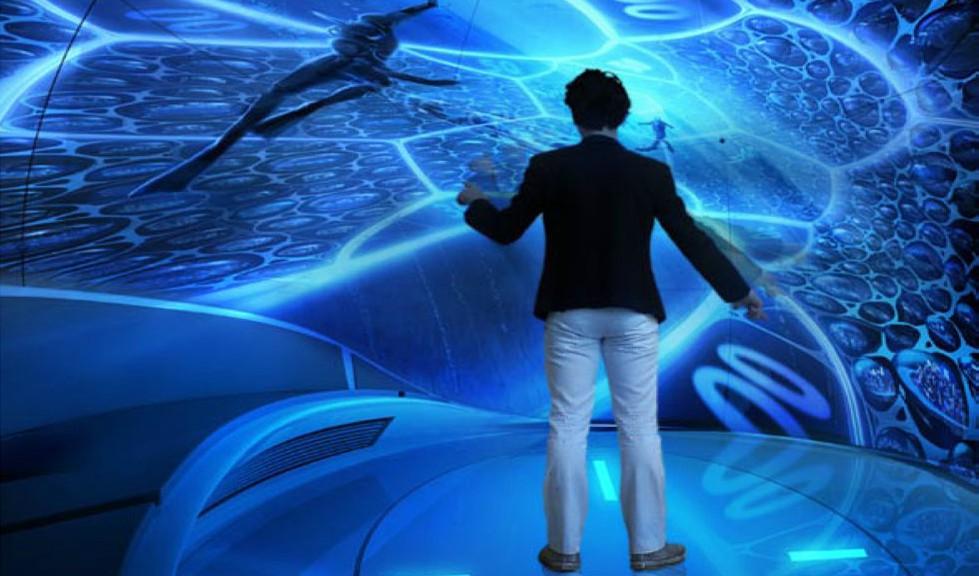 realta-virtuale-1