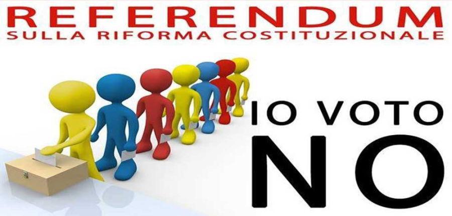 referendum-costituzione