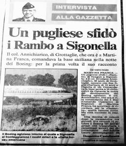 sigonella-articolo-gazzetta-del-5-12-1985