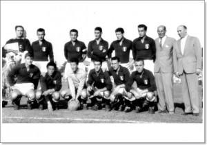 Fiorentina-1956-57