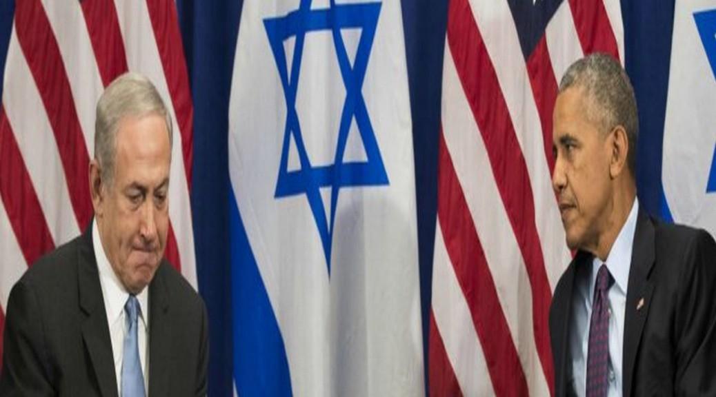 Netanyahu-Obama-675
