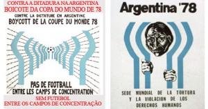 ArgentinaBoycott