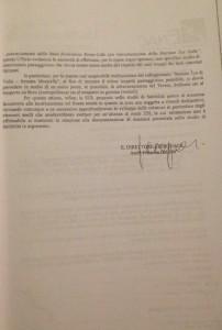 DOCUMENTO-CAUDO-2