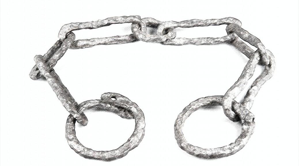 schiavismo