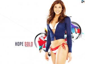 hope-solo-1a
