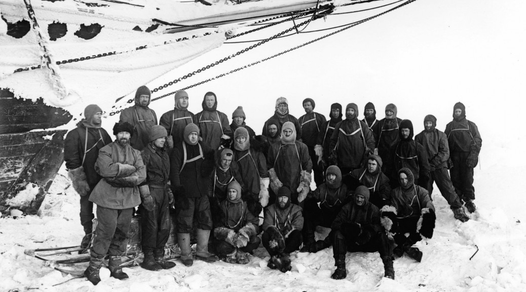 ShackletonEnduranceCrew_2048x2048