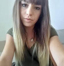 Pamela: la 18enne uccisa e fatta a pezzi