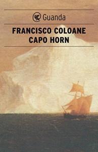 CAPO HORNE