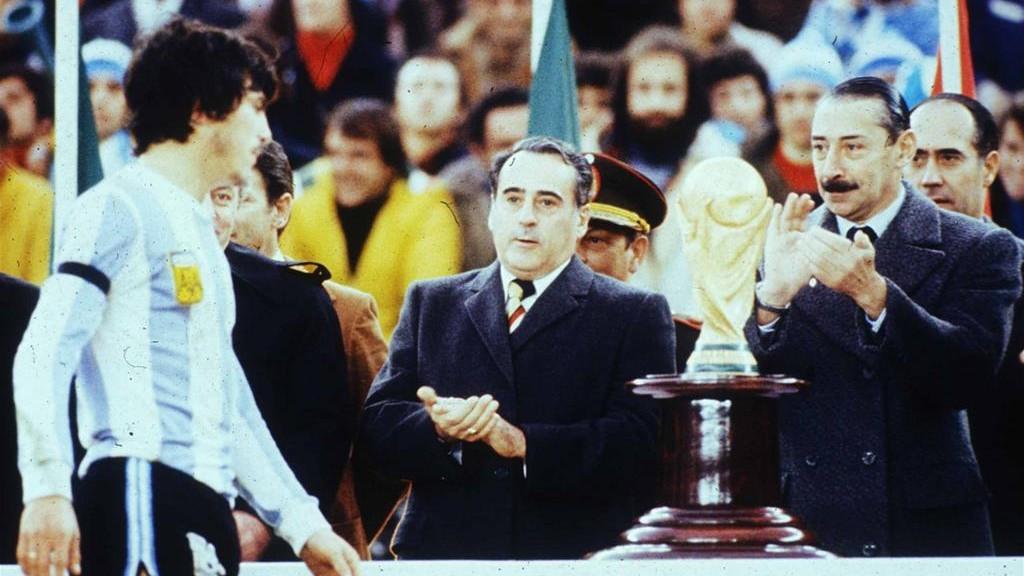 Passarella_Videla-Argentina1978