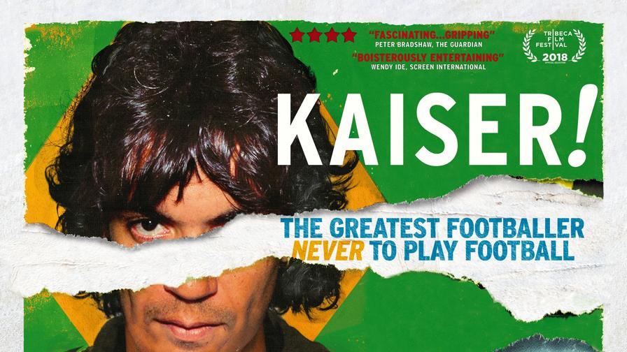 Kaiser-poster-k0iG--896x504@Gazzetta-Web