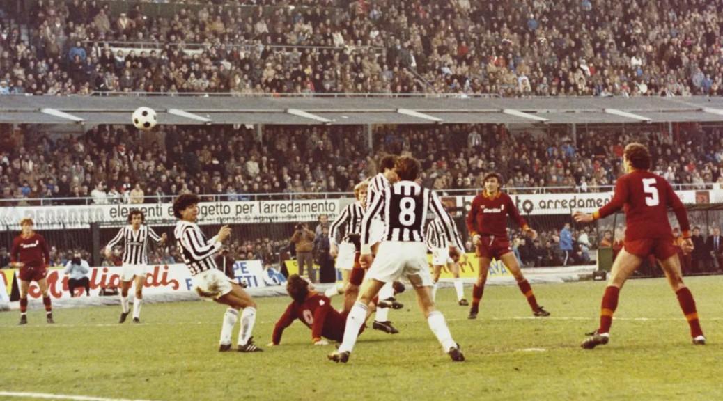JUVENTUS-ROMA-Pruzzo-rovesciata-83-84