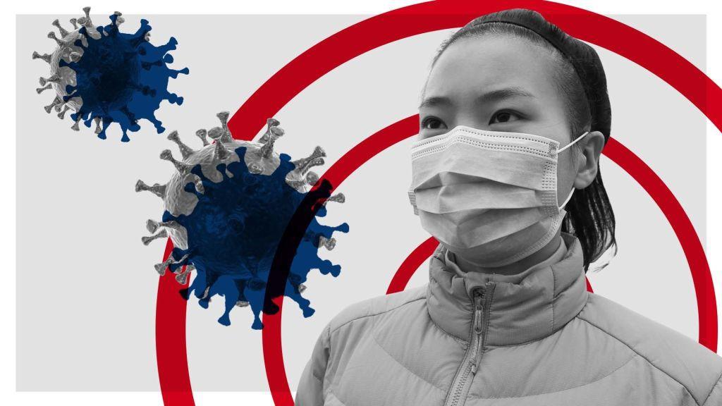 coronavirus-china-virus