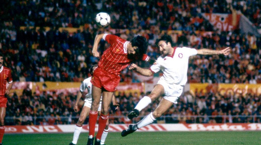 Coppa_dei_Campioni_1984,_Liverpool-Roma,_Roberto_Pruzzo