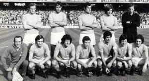 Napoli_1972-1973