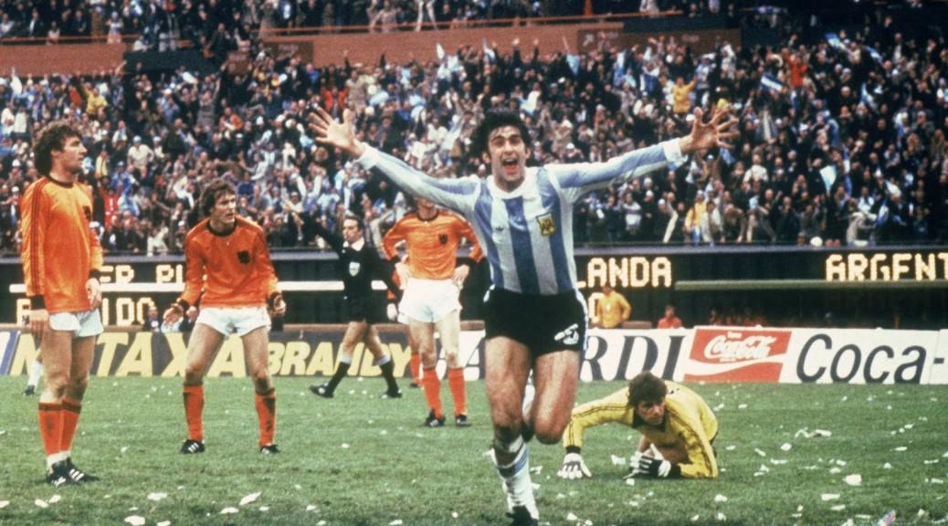 argentina-holanda-78
