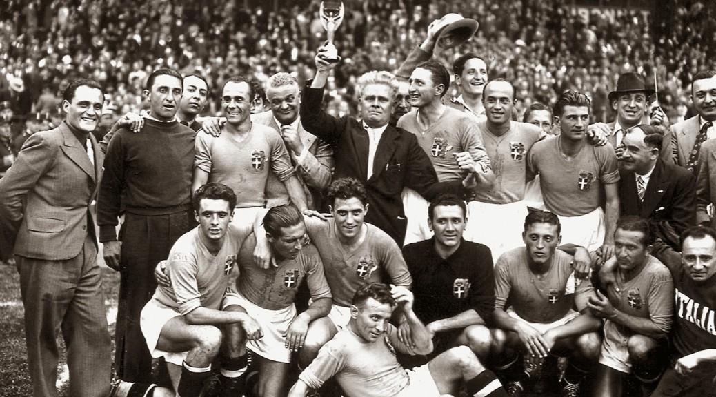 Silvio-Piola-Italia-1938