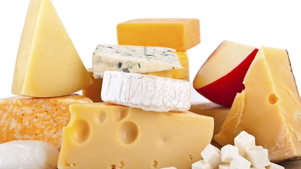 Cheese_Please