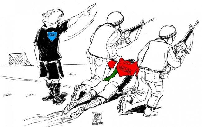 latuff_sarsak_arbitre_israe_lien-1bc9e