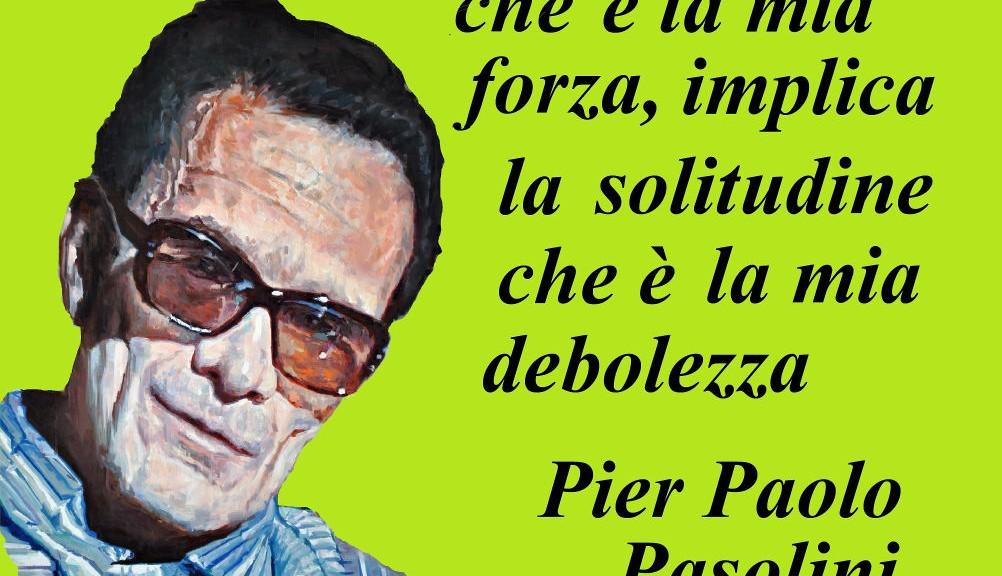 003-Pasolini