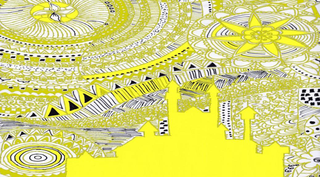 yellowjpg